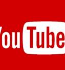 Comment faire son logo youtube ?