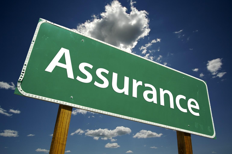 Pourquoi prendre une assurance de prêt immobilier?