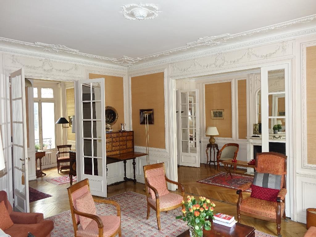 Achat appartement Paris : Comment est-ce que je suis devenu propriétaire de mon logement à Paris intra-muros ?