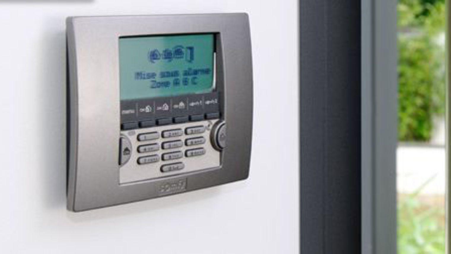 Securitas Direct : Pourquoi choisir une alarme pour votre logement ?