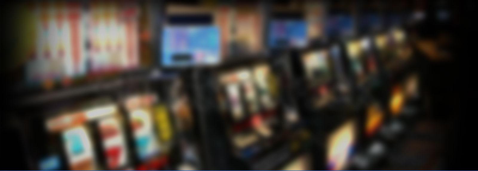 Casino en ligne : vous ne le regretterez-pas !