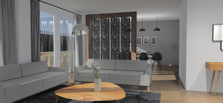Achat appartement paris les conseils pour acheter un bien - Achat appartement frais de notaire ...