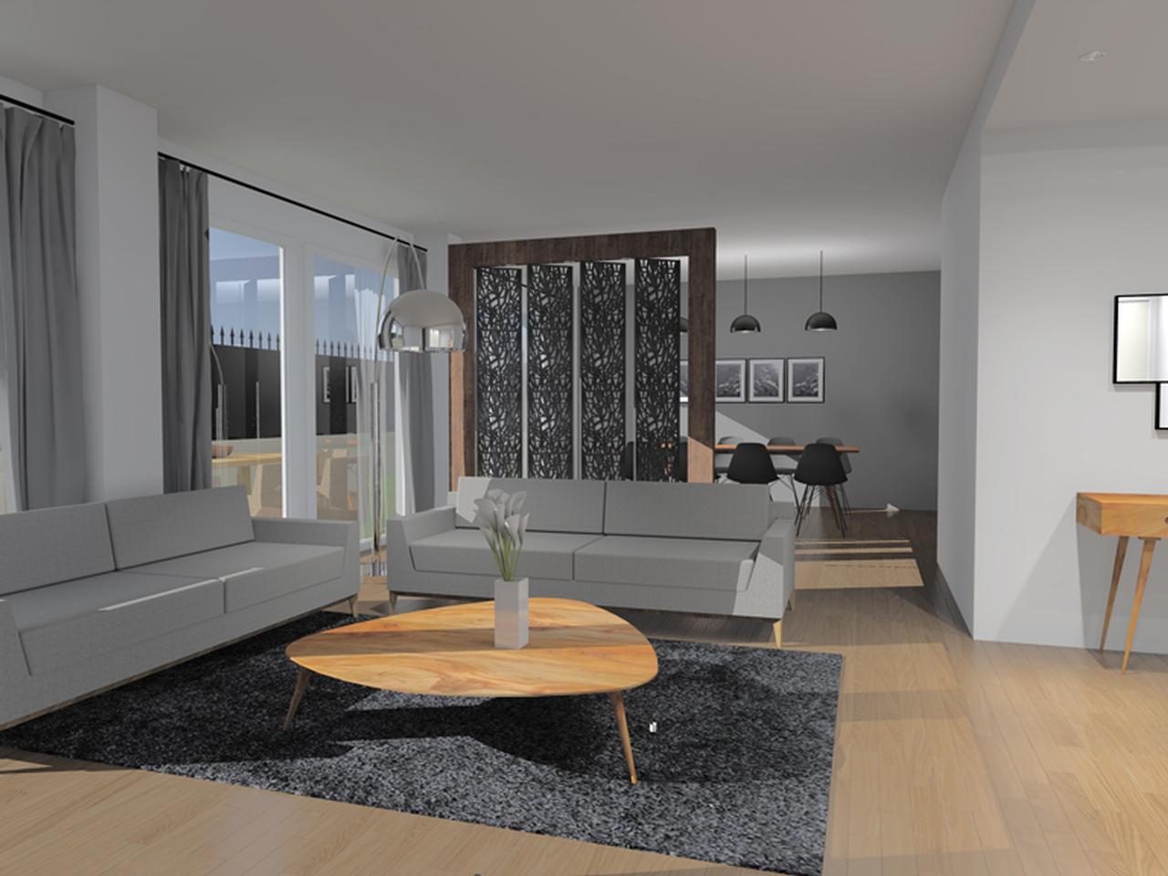 achat appartement paris les conseils pour acheter un bien. Black Bedroom Furniture Sets. Home Design Ideas