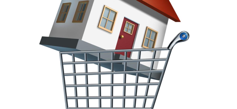 achat maison arr ter de louer une maison pour enfin
