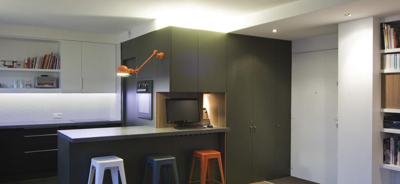 location appartement clermont ferrand j ai enfin os. Black Bedroom Furniture Sets. Home Design Ideas