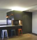 Location appartement Clermont-Ferrand : une nouvelle vie qui démarre