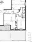 Programme immobilier Montpellier : savoir ce que l'on veut