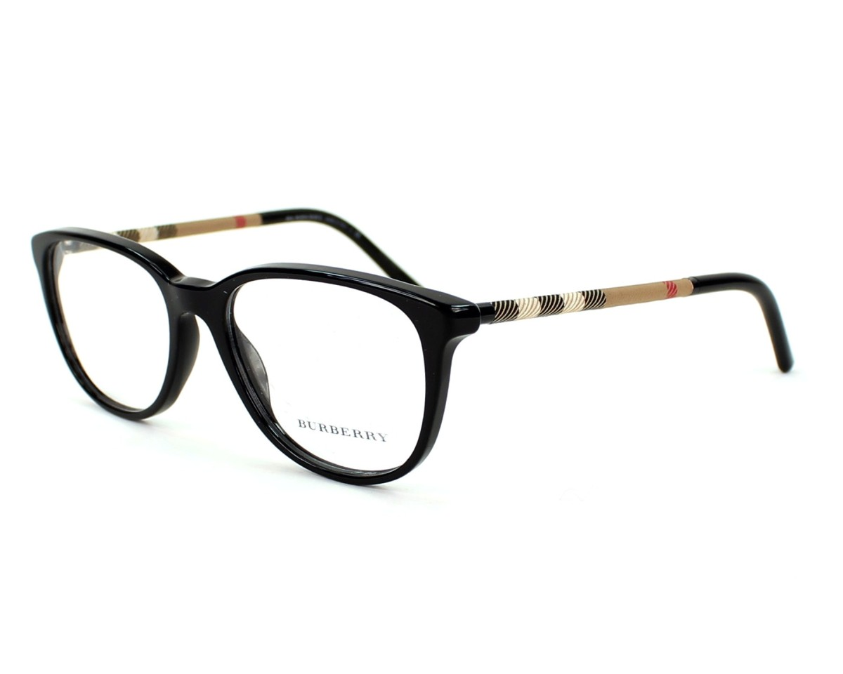 comment choisir sa monture de lunette. Black Bedroom Furniture Sets. Home Design Ideas