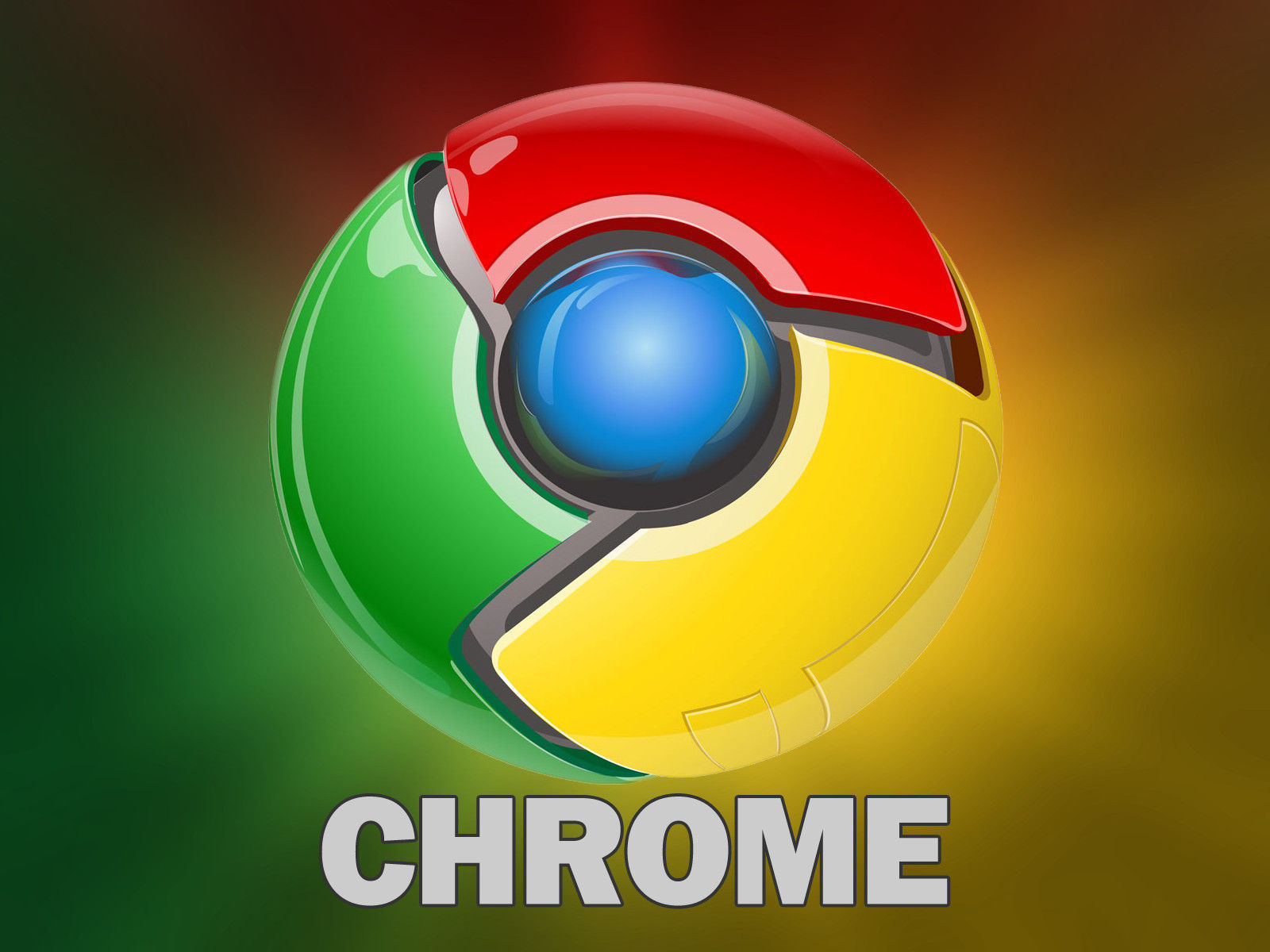 how to use google chrome on mac