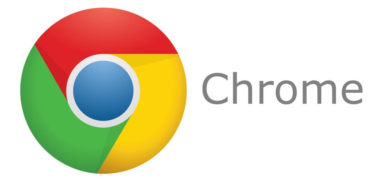 installez google chrome macbook air