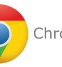 Comment installer google chrome sur mac ?
