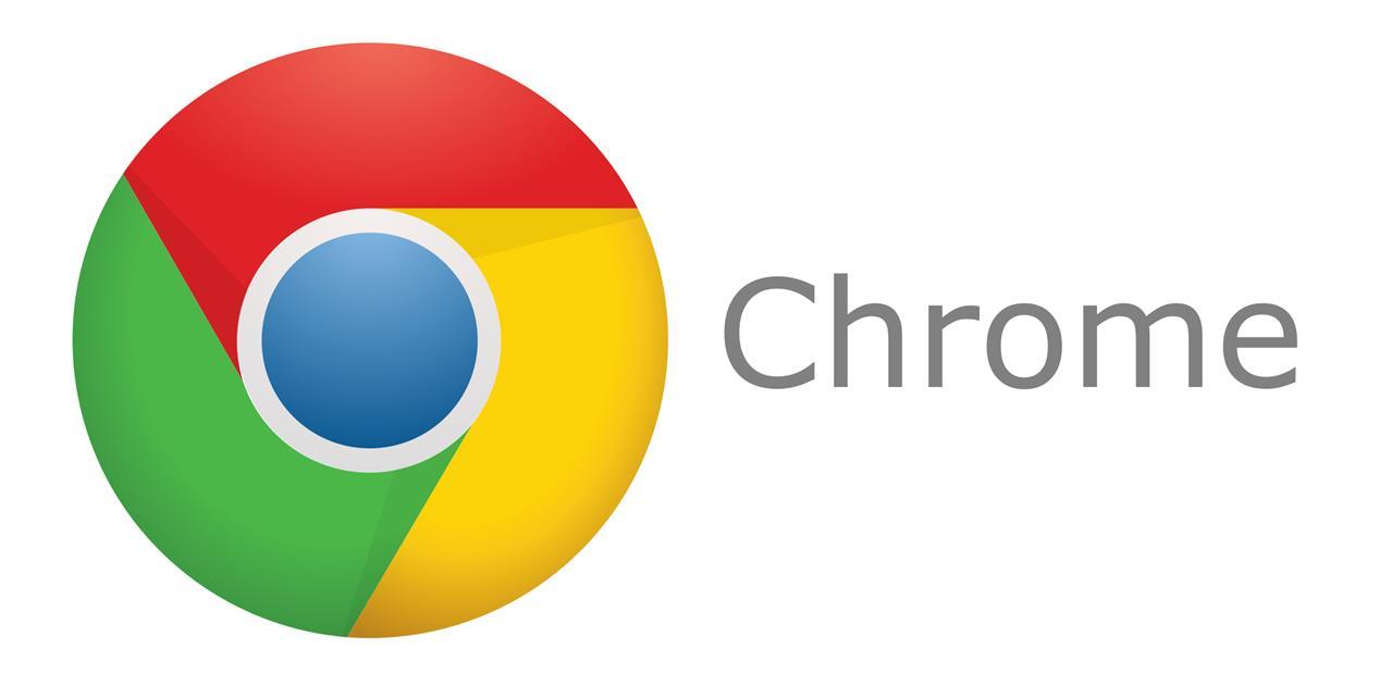 Comment installer google chrome sur mac