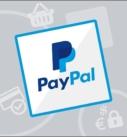 Comment ouvrir un compte paypal?