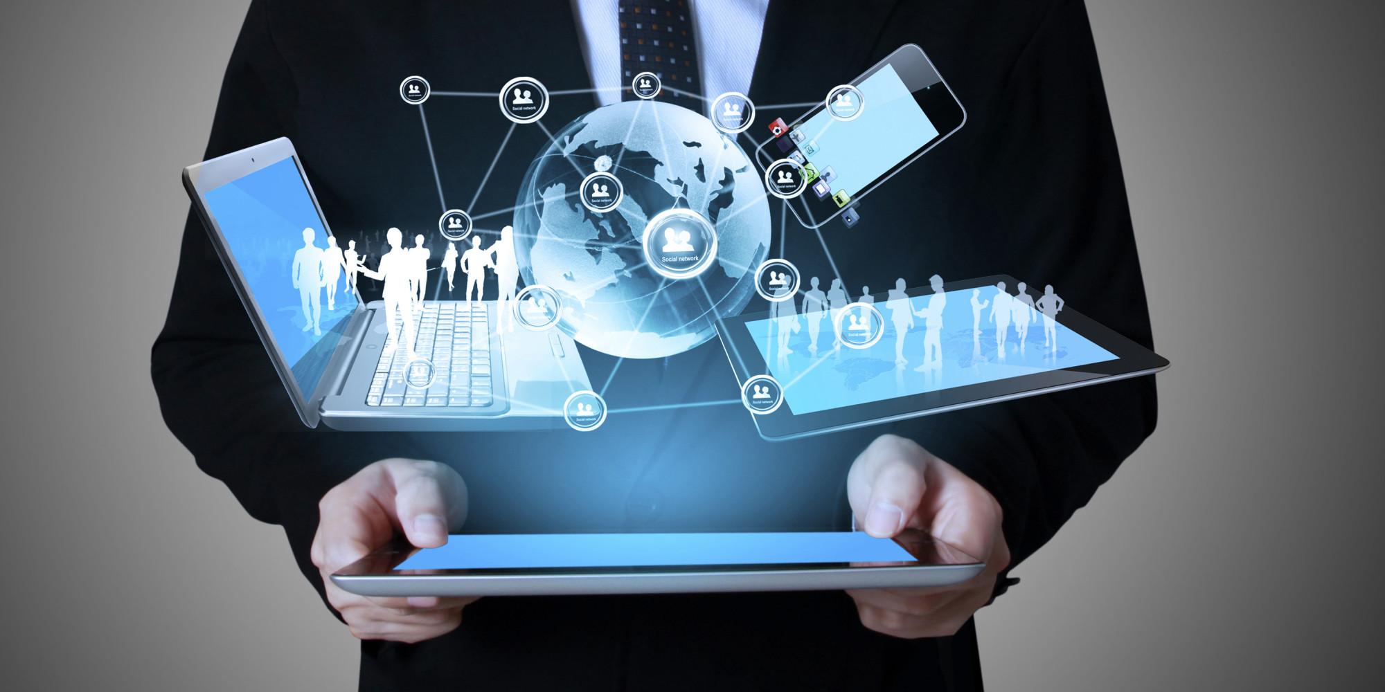 Web marketing Lille : optez pour un audit