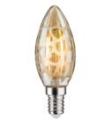 Différents types d'ambiances pour les ampoules LED