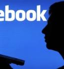 Comment acceder a un compte facebook ?
