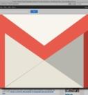 Comment se déconnecter de gmail ?