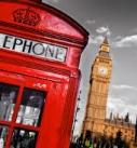 Séjour linguistique Angleterre : pourquoi c'est la solution parfaite pour apprendre l'anglais ?