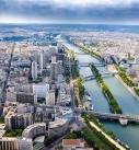 Avoir une domiciliation d'entreprise en île de France à Paris