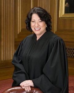 avocat spécialisé curatelle