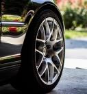 Assurance auto temporaire jeune conducteur : comment la choisir pour apprentis en ligne ?