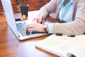 Souscrire une assurance temporaire en ligne