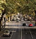 Assurance auto résiliée pour non paiement pas cher : comment dénicher la bonne affaire ?