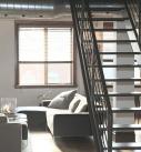 Comment sélectionner un modèle de bail de location de meublé ?