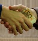 Quel est le salaire d'un banquier ?